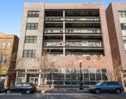1842 W Irving Park Road Unit #504, Chicago image