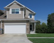 5622 Shailee Court, Lincoln image