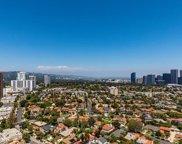 10580     Wilshire Boulevard   6SE Unit 6SE, Los Angeles image
