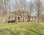 10060 Indian Springs Drive, Sharonville image
