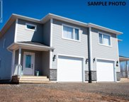 330 Teaberry Ave, Moncton image