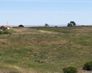 5125     Needs Road, Paso Robles image