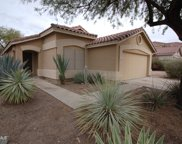 5032 E Roy Rogers Road, Cave Creek image