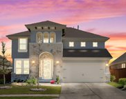 2649 Enza Drive, Round Rock image