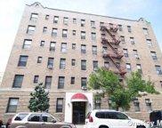 -44-15 43rd  Avenue Unit #F-1, Sunnyside image