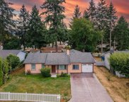 2325 S 284th, Federal Way image