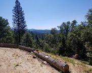 0  3.6 Acres, Blue Canyon image