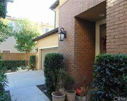 49 Baculo Street, Rancho Mission Viejo image