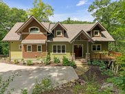 4129 Lake Forest Drive, Tuckasegee image