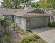 12774 Overbrook Road, Leawood image