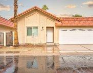 1120 E Charleston Avenue, Phoenix image