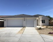 68800 Concepcion Road, Cathedral City image