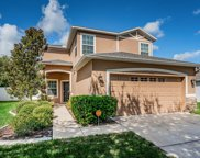 15714 Greyrock Drive, Spring Hill image