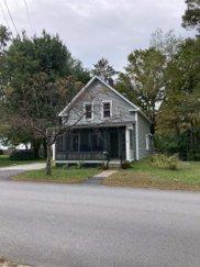 58 community Drive, Concord image