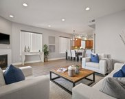 11851 Laurelwood Drive Unit #102, Studio City image