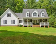 7805 French Drive, Browns Summit image
