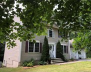 1181 Spindle Hill  Road, Wolcott image