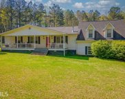 2364 Wayne Poultry Rd, Pendergrass image