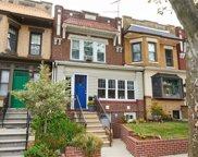 635 78 Street, Brooklyn image