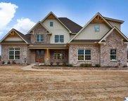 335 Kendallwood Drive, Meridianville image