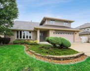 9232 Bayberry Lane, Tinley Park image