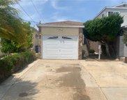 1703     Carlson Lane, Redondo Beach image