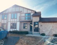 955 COUNTRY CLUB, St. Clair Shores image