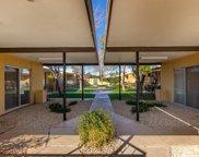 3660 E Montecito Avenue Unit #16, Phoenix image
