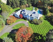 88 Golf  Lane, Ridgefield image