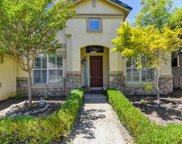5825  Oak Place Court, Fair Oaks image