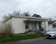 21607 Pannill  Street, South Chesterfield image