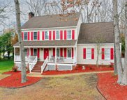 10108 Northland  Drive, North Chesterfield image