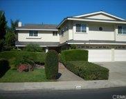 930   N HOLLY GLEN Drive, Long Beach image