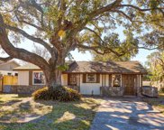 2763 Dovewood Street, Clearwater image