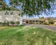 1085 Valley Forge Dr, Sunnyvale image