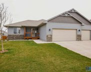 4300 W Schofield St, Sioux Falls image