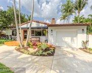 1415 Coral Ridge Dr, Fort Lauderdale image