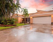 15730 Lake Candlewood Dr, Fort Myers image