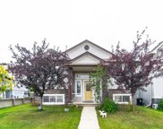 156 Sparrow Hawk  Drive, Fort McMurray image