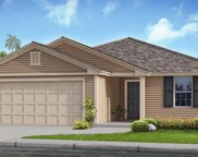 3232 LITTLE FAWN LN, Green Cove Springs image