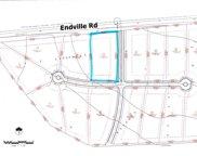 Lot 15 Endville, Pontotoc image