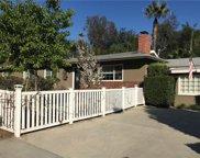 930     Seco Street, Pasadena image