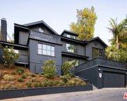 2618  Green Oak Pl, Los Angeles image