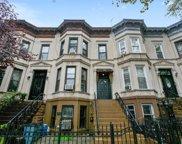 535 84 Street, Brooklyn image
