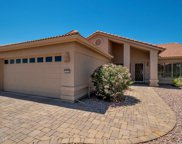 3222 N 150th Drive, Goodyear image