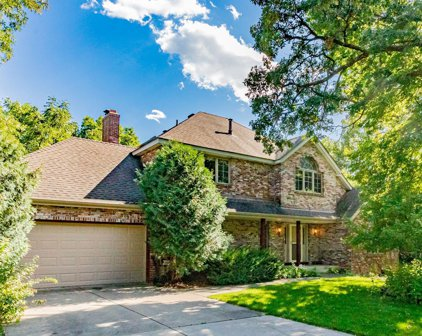 6120 Blackberry Trail, Inver Grove Heights