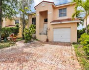 3424 Nw 109th Way, Coral Springs image