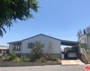 24425  Woolsey Canyon Rd, West Hills image