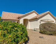 3350 W Shannon Place, Chandler image