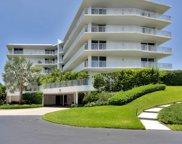 2500 S Ocean Boulevard Unit #2-D-5, Palm Beach image